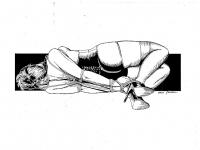 bondage-007