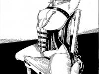 bondage-011-copia