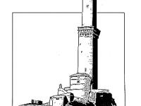 img-9