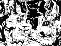 fumetti-5