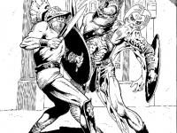 fumetti_cover-1