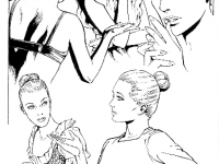 fumetti_cover-14