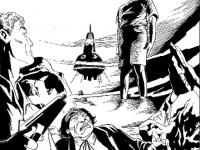 fumetti_cover-15