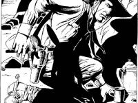 fumetti_cover-17