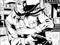 fumetti_cover-18