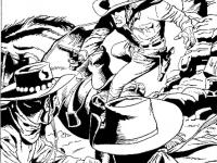fumetti_cover-19