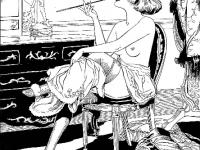 fumetti_cover-20