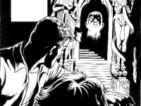 fumetti_cover-22