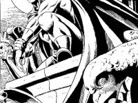 fumetti_cover-23