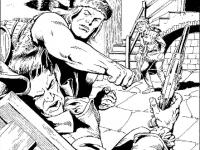 fumetti_cover-24