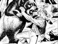 fumetti_cover-25