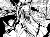 fumetti_cover-26
