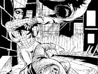 fumetti_cover-29