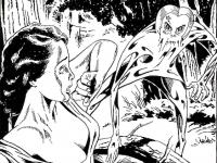 fumetti_cover-3