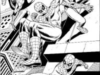 fumetti_cover-31