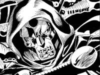 fumetti_cover-32