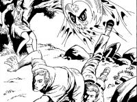 fumetti_cover-34