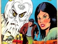 fumetti_cover-35