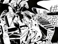 fumetti_cover-4