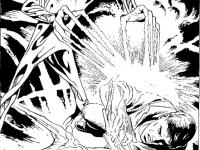 fumetti_cover-5