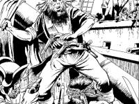 fumetti_cover-6