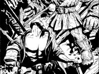 fumetti_cover-8