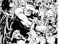 fumetti_cover-9