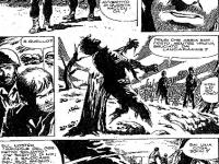 fumetti-003