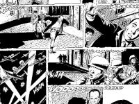 fumetti-1