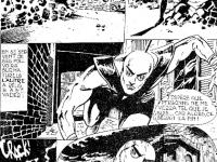 fumetti-11