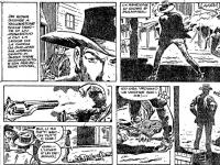 fumetti-12