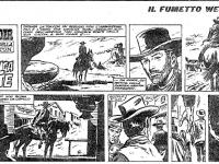 fumetti-13