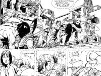 fumetti-14