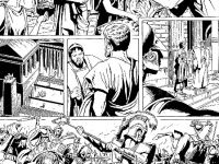 fumetti-15