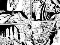 fumetti-19