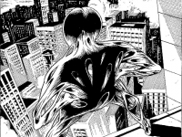 fumetti-21