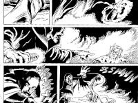 fumetti-23