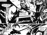 fumetti-24