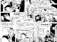 fumetti-29
