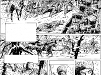 fumetti-3