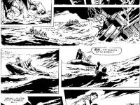 fumetti-30