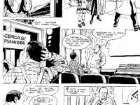 fumetti-31