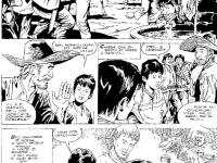 fumetti-32