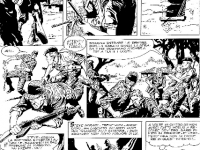 fumetti-34