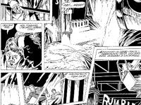 fumetti-35