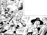 fumetti-36