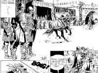 fumetti-37