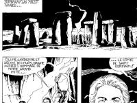 fumetti-38