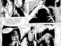 fumetti-39