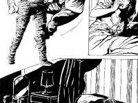 fumetti-40